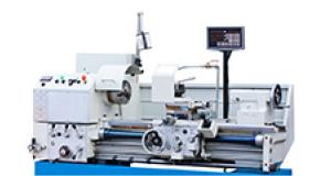 Machine-tools